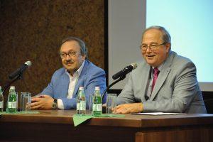 Строителството на Беларуската АЕЦ върви по план