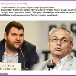 Dogan-Peevski-zabrana-turcia